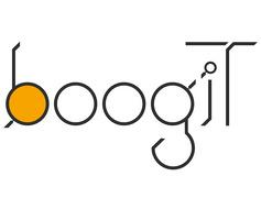 boogiT Technology