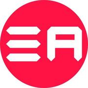 Locuri de munca la EURONIC ACTIV SRL