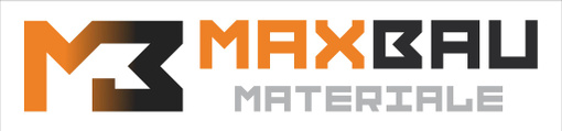 Job offers, jobs at SC MAX BAU MATERIALE SRL