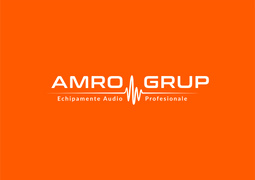 Job offers, jobs at Amro Electronic Grup Srl