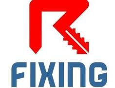 Locuri de munca la RAWL FIXING SRL