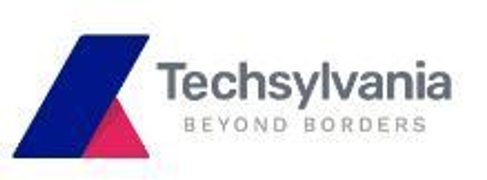 Locuri de munca la Techsylvania Events