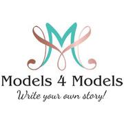 Locuri de munca la Models4Models