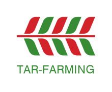 Job offers, jobs at S.C. TAR FARMING S.R.L.