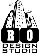 Locuri de munca la SC RO DESIGN STUDIO SRL