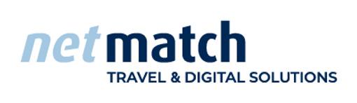 Locuri de munca la NetMatch