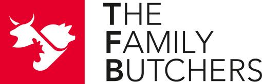 Locuri de munca la THE FAMILY BUTCHERS S.R.L.