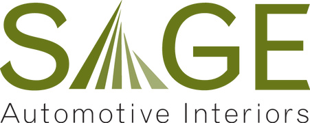 Job offers, jobs at Sage Automotive Interiors Romania S.R.L..