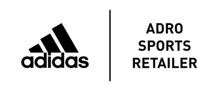 Job offers, jobs at ADRO Sports Retail Standard SRL (Franchise partner of adidas)