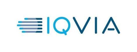 Locuri de munca la IQVIA