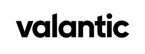 Job offers, jobs at valantic