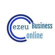 Locuri de munca la Cezeu Business Online
