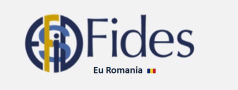 Állásajánlatok, állások FIDES EU ROMANIA S.R.L.