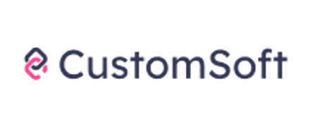 Job offers, jobs at CUSTOMSOFT SRL