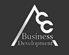 Locuri de munca la Acc Business Development