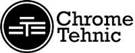 Job offers, jobs at Chrome Tehnic