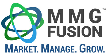 Job offers, jobs at MMG Fusion