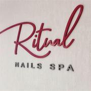 Locuri de munca la Ritual Nails Spa (Bucuresti)