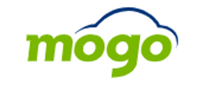 Job offers, jobs at MOGO IFN SA