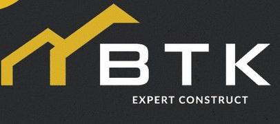 Locuri de munca la BTK EXPERT CONSTRUCT SRL