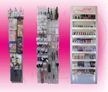 Job offers, jobs at Lora Beauty & Disney Srl
