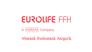 Állásajánlatok, állások EUROLIFE FFH ASIGURĂRI DE VIAŢĂ S.A.