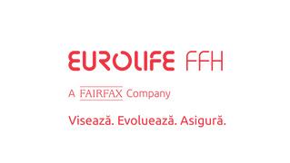 Job offers, jobs at EUROLIFE FFH ASIGURĂRI DE VIAŢĂ S.A.