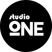 Job offers, jobs at Studio One