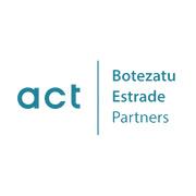 Job offers, jobs at act Botezatu Estrade Partners