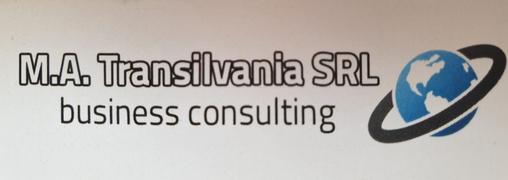 Locuri de munca la MA-TRANSILVANIA BUSINESS CONSULTING SRL