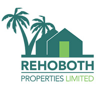 Job offers, jobs at Rehoboth Properties (UK) Ltd
