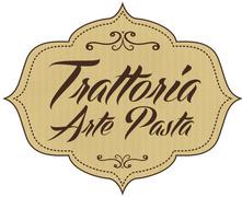 Job offers, jobs at Trattoria Arte Pasta