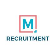 Locuri de munca la M Recruitment