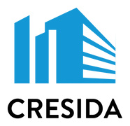Job offers, jobs at S.C.CRESIDA S.R.L.