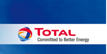 Job offers, jobs at TOTAL ROMANIA