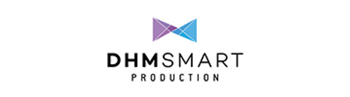 Job offers, jobs at DHM SMART PRODUCTION
