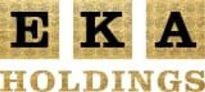 Locuri de munca la EKA Holdings