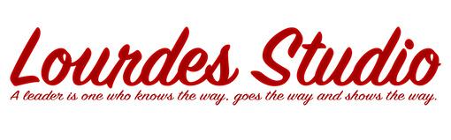 Job offers, jobs at Lourdes Studio