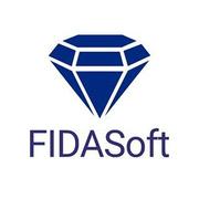 Locuri de munca la FIDASoft