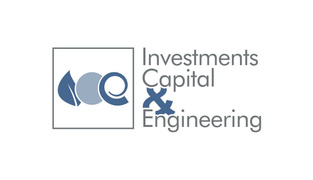 Job offers, jobs at INVESTMENTS CAPITAL AND ENGINEERING