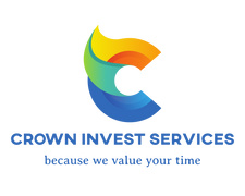 Crown Invest Services