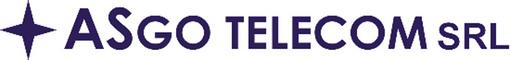 Locuri de munca la ASGO TELECOM SRL