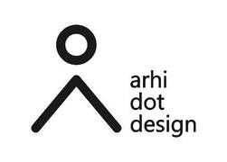 Locuri de munca la ArhiDOT Design