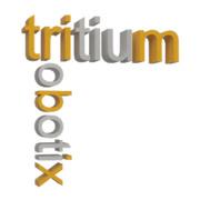 Locuri de munca la Tritium Robotics SRL