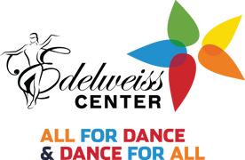 Állásajánlatok, állások Edelweiss Center