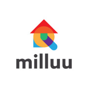 Job offers, jobs at Milluu