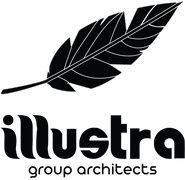 Job offers, jobs at ILLUSTRA GROUP ARCHITECTS S.R.L.