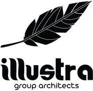 ILLUSTRA GROUP ARCHITECTS S.R.L.