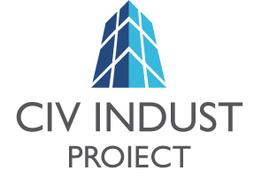 Job offers, jobs at CIV INDUST PROIECT