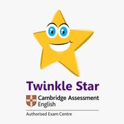Locuri de munca la Twinkle Star
